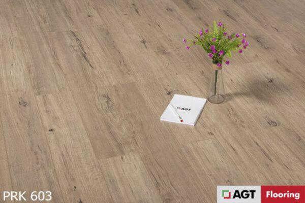 San-go-AGT-Floor-PRK-603-8mm