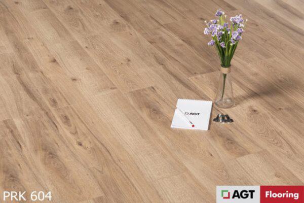 San-go-AGT-Floor-PRK-604-8mm