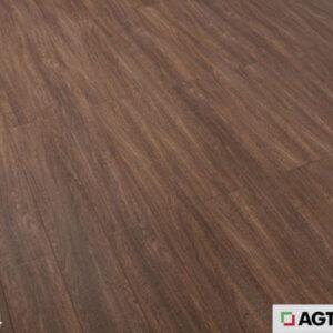 San-go-AGT-Flooring-PRK-304-Large-8mm