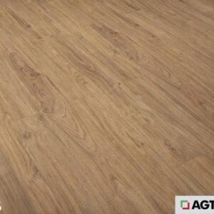 San-go-AGT-Flooring-PRK-306-Large-8mm