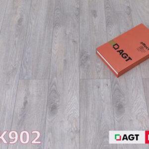 San-go-AGT-Flooring-PRK-902-8mm