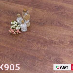San-go-AGT-Flooring-PRK-905-8mm