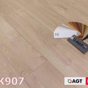 San-go-AGT-Flooring-PRK-907-8mm