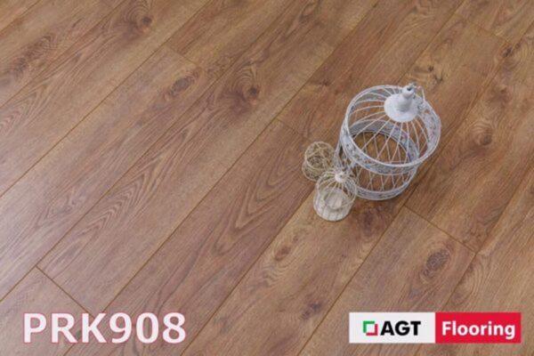 San-go-AGT-Flooring-PRK-908-8mm