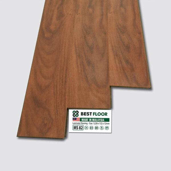 San-go-Best-Floor-MS82