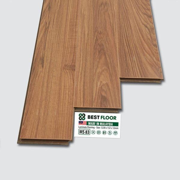 San-go-Best-Floor-MS83