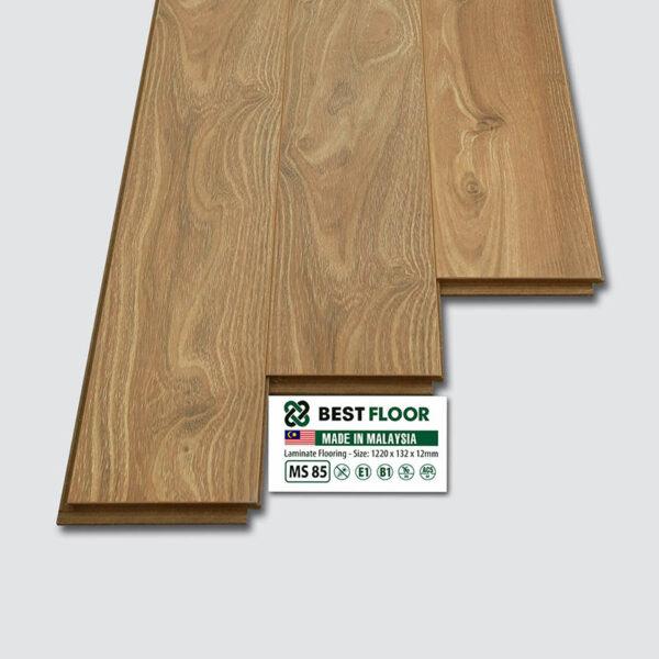 San-go-Best-Floor-MS85