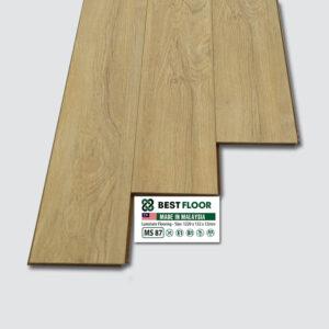 San-go-Best-Floor-MS87