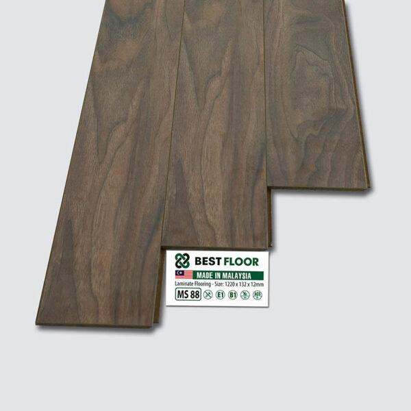 San-go-Best-Floor-MS88