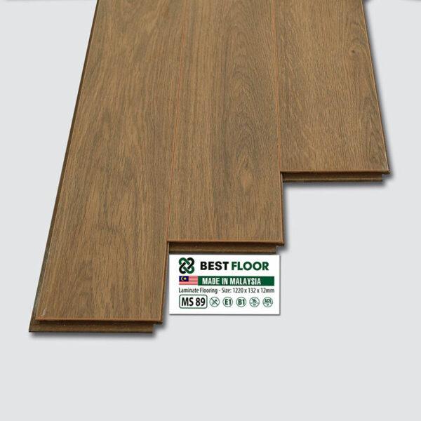 San-go-Best-Floor-MS89