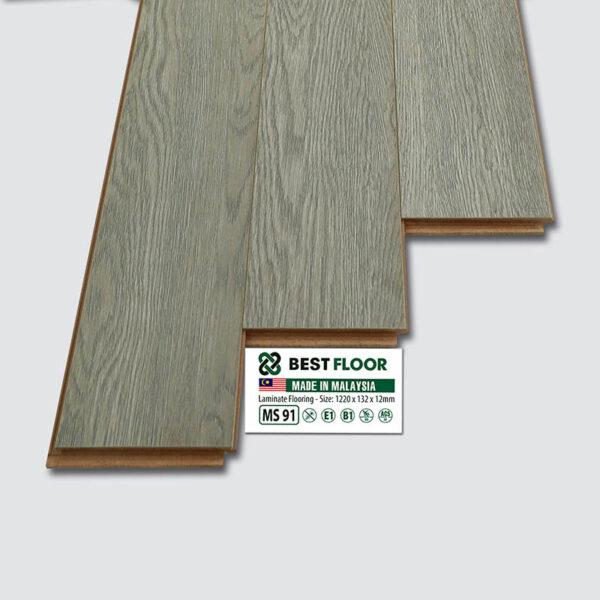 San-go-Best-Floor-MS91