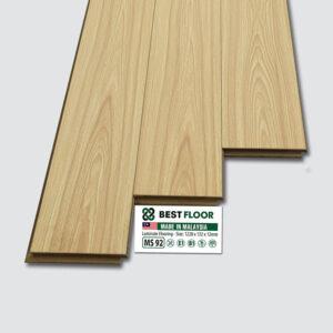 San-go-Best-Floor-MS92