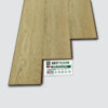 San-go-Best-Floor-MS93