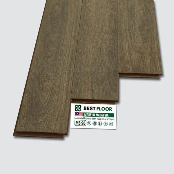San-go-Best-Floor-MS96