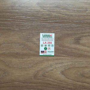 San-go-Luxus-a-LA255
