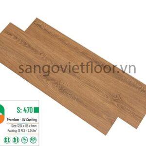 san-nhua-Glotex-4mm-S470