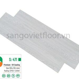 san-nhua-Glotex-4mm-S471