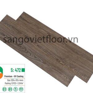 san-nhua-Glotex-4mm-S472