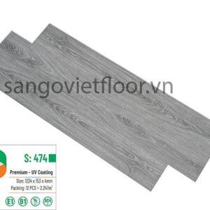 san-nhua-Glotex-4mm-S474