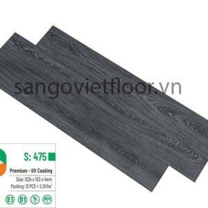 san-nhua-Glotex-4mm-S475