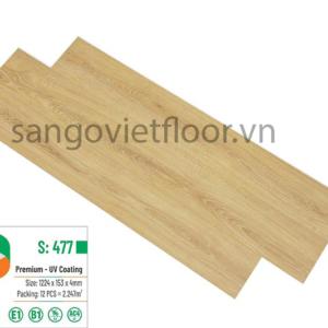 san-nhua-Glotex-4mm-S477