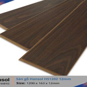 san-go-hansol-HS1202