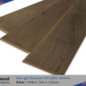san-go-hansol-HS1203