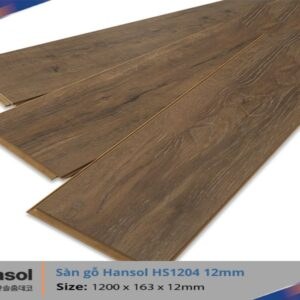 san-go-hansol-HS1204-12mm