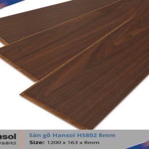 san-go-hansol-HS802-8mm