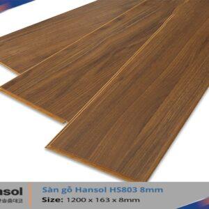 san-go-hansol-HS803-8mm