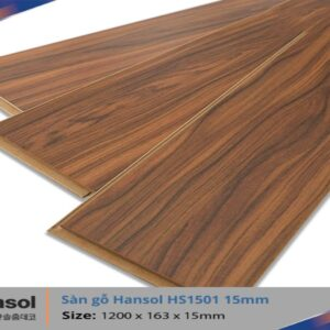san-go-hansol-HS1501-15mm