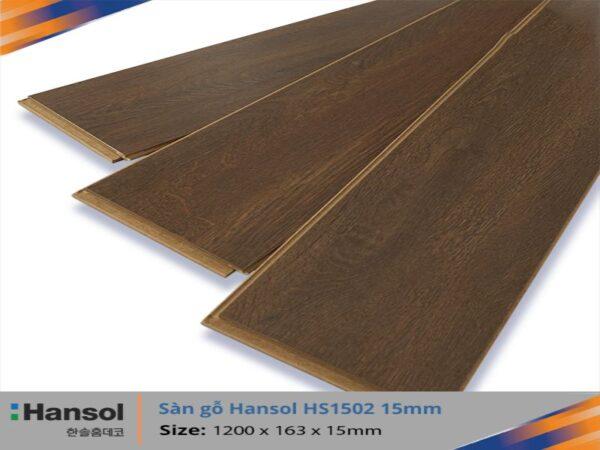 san-go-hansol-HS1502-15mm