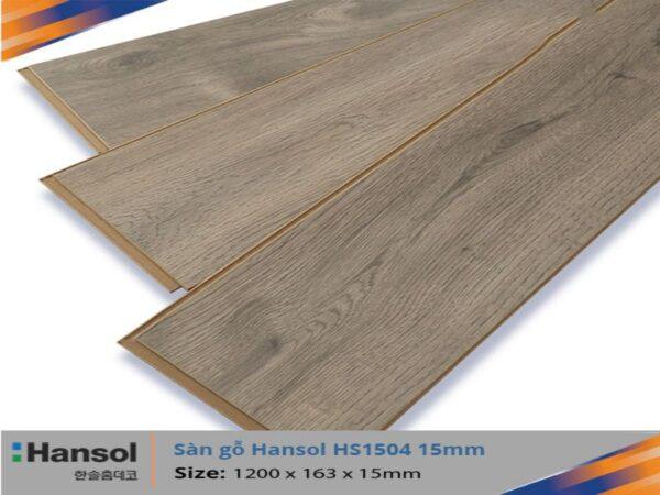 san-go-hansol-HS1504-15mm