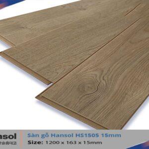 san-go-hansol-HS1505-15mm