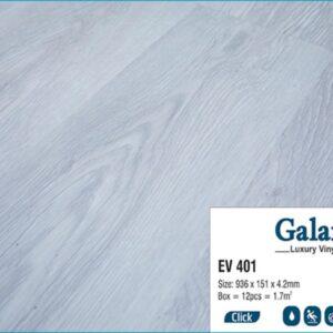 san-nhua-galamax-ev401