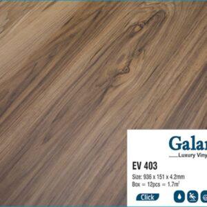 san-nhua-galamax-ev403