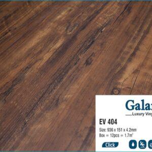 san-nhua-galamax-ev404