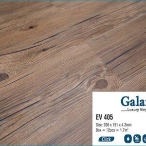 san-nhua-galamax-ev405