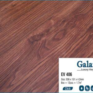 san-nhua-galamax-ev406