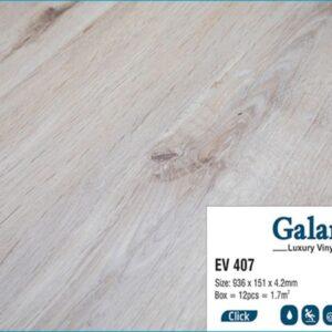 san-nhua-galamax-ev407