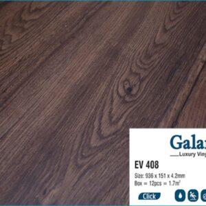 san-nhua-galamax-ev408